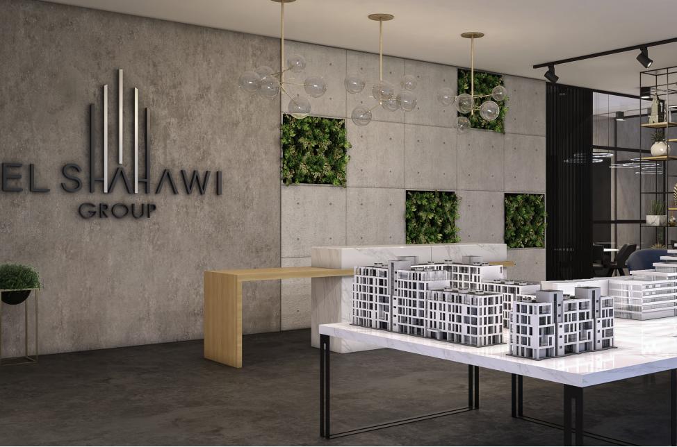 Al Shahawi Group